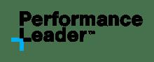 Performance Leader Logo