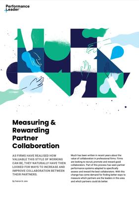 partner-collaboration-white-paper